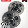 ae86 front hub assembly for toyota corolla gts sr5