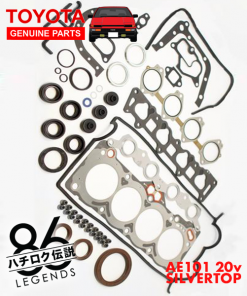 ae101-silvertop-engine-gasket-rebuild-kit